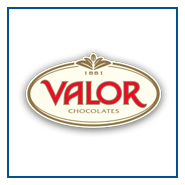 Chocolateria Valor
