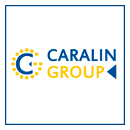 Caralin Group